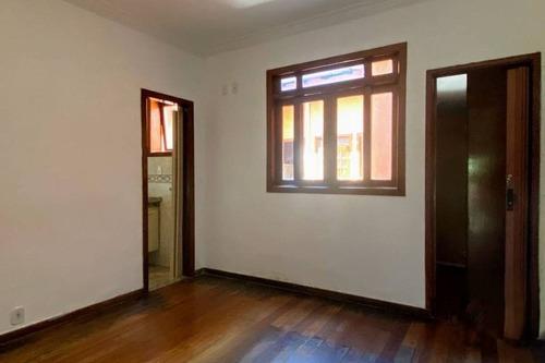 Casa Geminada Bairro Castelo - 4133