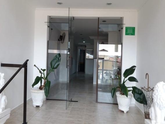 Apartamento - Ap00864 - 34124067