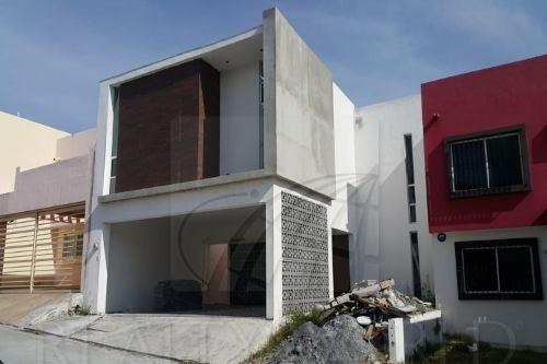 Casas en Venta en Pesqueria en Mercado Libre México