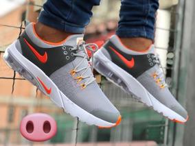 Tennis Deportivo Hombre Caballero Calzado Zapato
