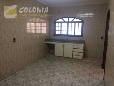 Casa - Ref: 26669