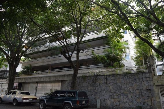 Apartamentos En Venta Mls #19-20292 Yb