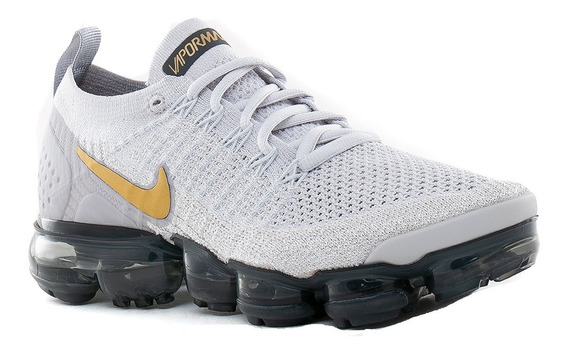 Zapatillas Nike Air Vapormax Flyknit 2
