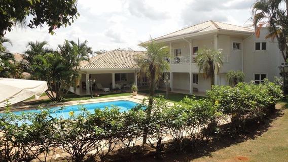 Casa À Venda Em São Joaquim - Ca257640