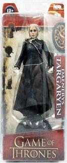 Mcfarlane Toys Daenerys Targaryen Got