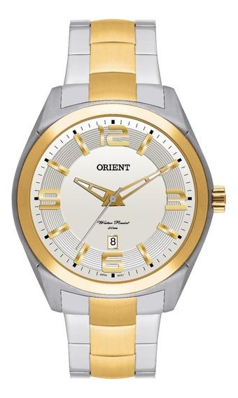 Relógio Orient Mtss1074