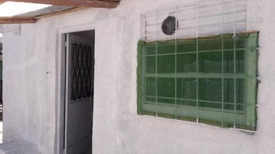 Apto En Ulises Favaro Y Peteroa Cómodo De 1 Dormitorio