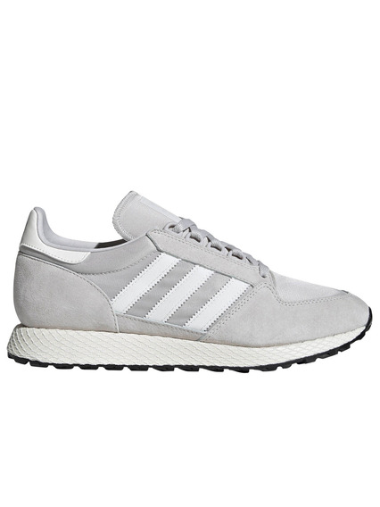 Zapatillas adidas Originals Forest Grove -ee5837- Trip Store