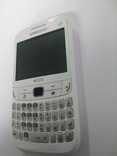 Samsung Gt-s3572-seminovo Duos
