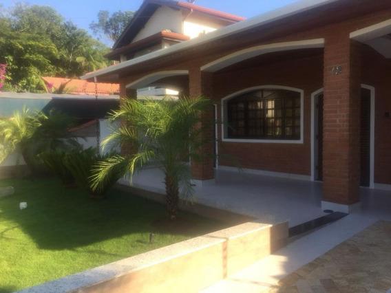 Casa À Venda De Alto Luxo, Bertioga Ref. C1744 S