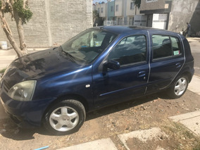 Renault Clio 1.6 Expression At 2008
