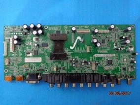 Placa Principal Tv Semp Toshiba Lc4055(b)fda 35015579