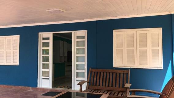 Vende Casa En Ituzaingo Ctes Ref.#431674 -