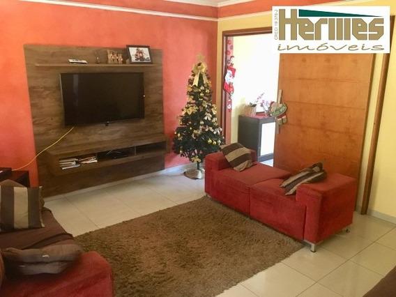 Casa - Ca01520 - 33572842
