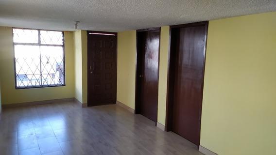 Arriendo Departamento 3 Dormitorios Carcelén Alto