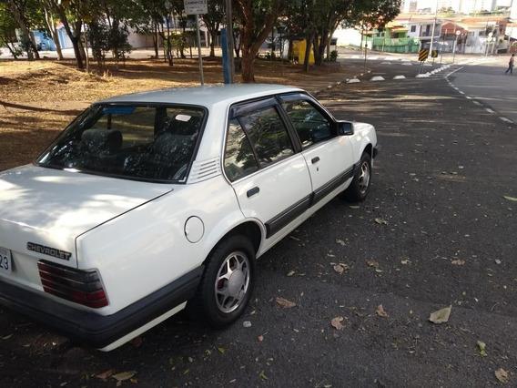 Chevrolet Monza Sle 2.0