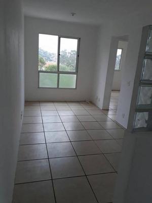 Apartamento Em Barreto, Niterói/rj De 55m² 2 Quartos À Venda Por R$ 210.000,00 - Ap251304