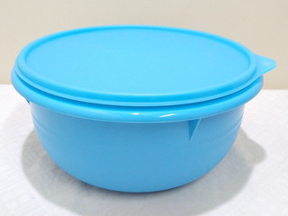 Tigela Batedeira 3,2 Litros Tupperware