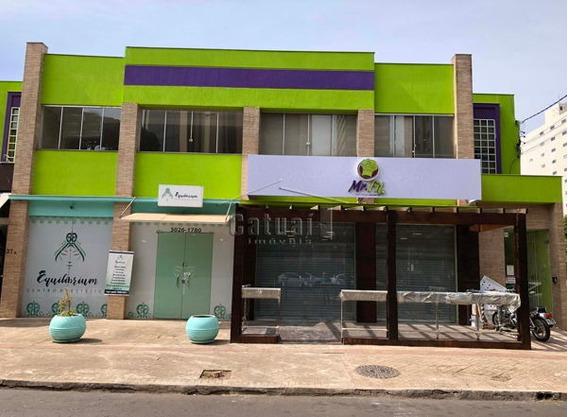Comercial Loja - 682543-l