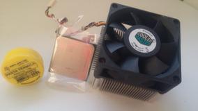 Core Phenom Il 2 X2 550 Black Edition 3,10 Ghz Am2-am3+