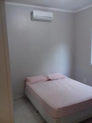 Casa Com 3 Qts, 2 Wc, Sala, Cz, Area De Serviço E Quintal