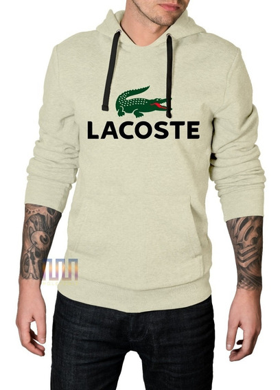 Blusa De Moletom Masculino Top Premium Customizada