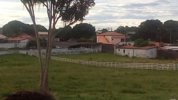 Sítio Para Venda Em Araruama - S77_1-657008