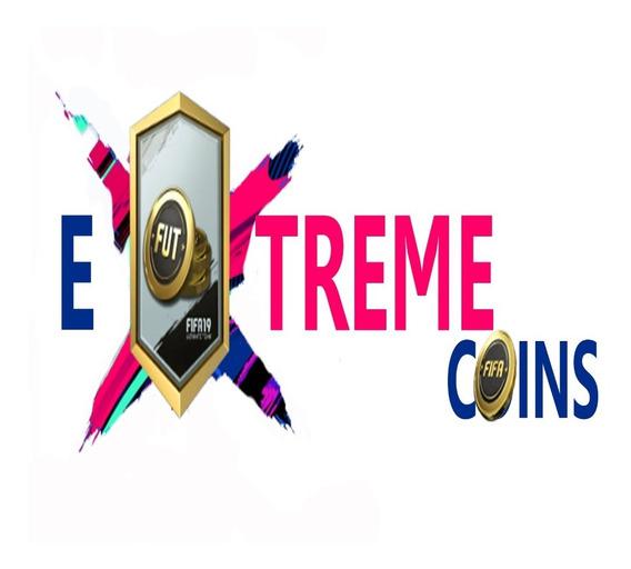 300k Coins Fifa 20