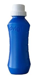 Purificador Agua Dvigi Filtro Botella Portátil 500ml Palermo