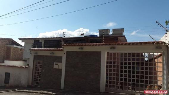 Casa Quinta - Res Los Anaucos Country Club Cf