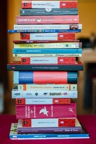 Livros Personalizados