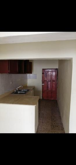 Apartamento En Álamo De 2 Hab