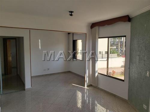 Oportunidade - Apartamento 785 M² - Jabaquara - Mi81692