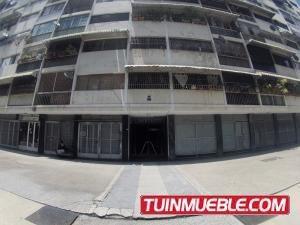 Celeste C 19-1948 Apartamentos En Venta San Bernardino