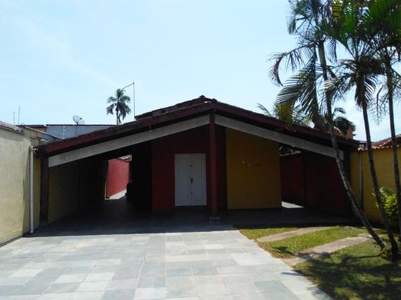 Casa Aconchegante E Espaçosa Em Boraceia