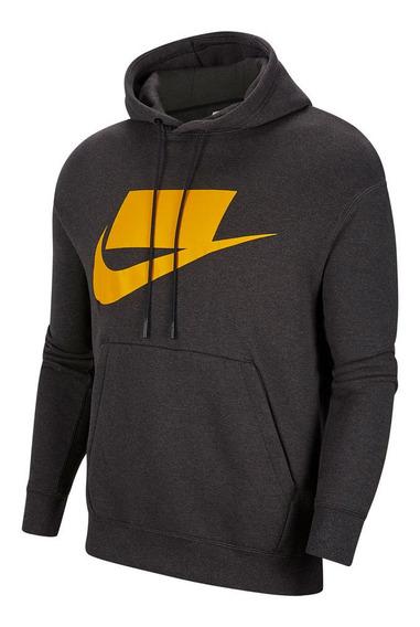 Buzo Nike Ft