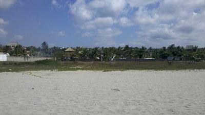 Terreno En Venta, Puerto Escondido