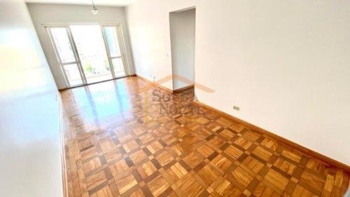 Apartamento, Venda, Agua Fria, Sao Paulo - 24704 - V-24704