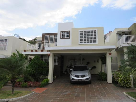 Vendo Casa Exclusiva En Brisas Point, Brisas Del Golf 204081