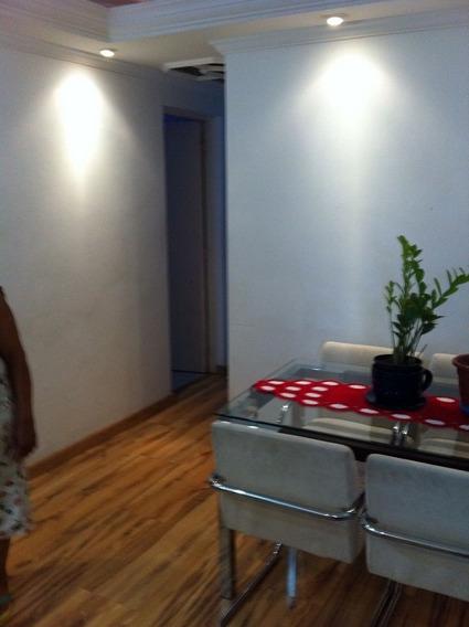 Apartamento Para Venda, 2 Dormitório(s), 44.0m² - 1902