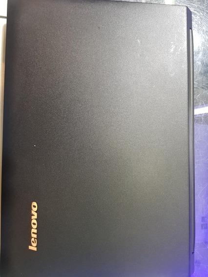 Notebook Lenovo B490 Core I5 3230m 8gb 500gb Win8 Sl 14