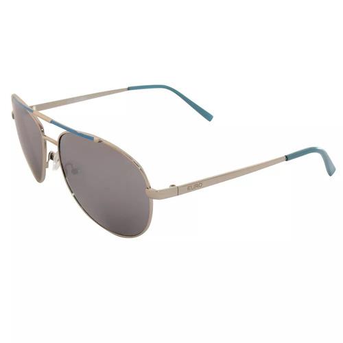 Óculos De Sol Euro - Oc121eu/4a