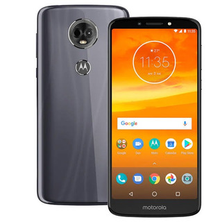 Motorola E5 Plus 5.9 16gb 2gb