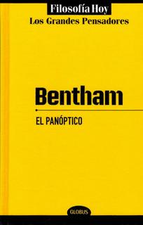 El Panóptico - Bentham