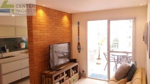 Imagem 1 de 15 de Apartamento - Chacara Inglesa - Ref: 10042 - V-868392