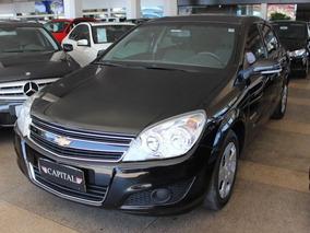 Chevrolet Vectra Expression 2.0 Mpfi 8v Flexpower