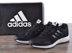 Adidas Tenis Para Hombre Negros By4138 qVUpSzGLM