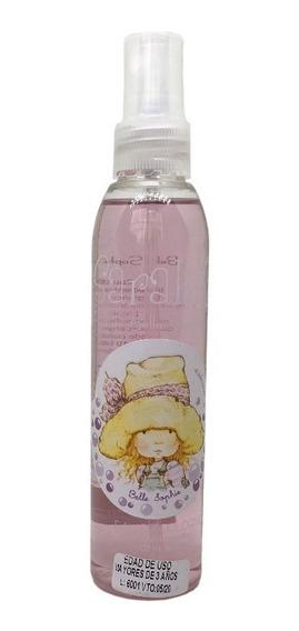 Perfume Sarah Kay Belle Sophie 100ml