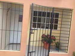 Vendo Casa E Manoguayabo La Venta !!!!!!!!!!