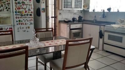 Sobrado Residencial À Venda, Sacomã, São Paulo. - So13860